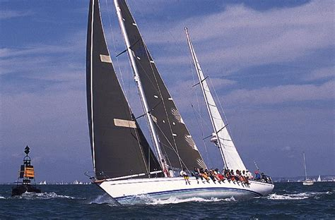 Boat Salon Definition by Pink Floyd S Boat