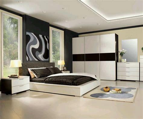 pin  demi mclean  bedroom furniture modern luxury