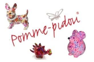 Frische Wanddekoration Mit Pflanzenneue Spiegel Blumentopf by Pomme Pidou Decovista Farbenfrohe Kunstobjekte Und