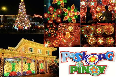 love philippines philippines holiday christmas