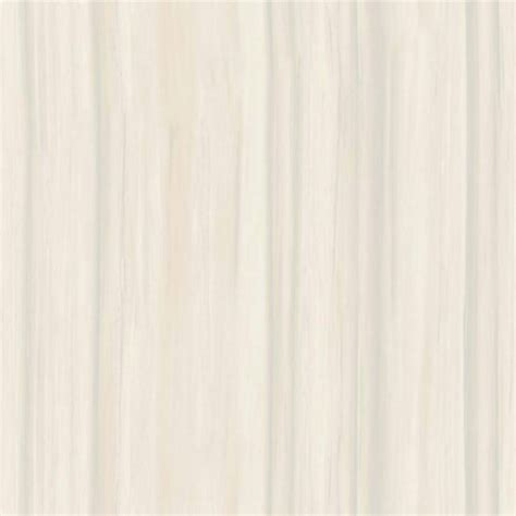 Nano Polished Vitrified Tiles  005   Bangalore Tiles