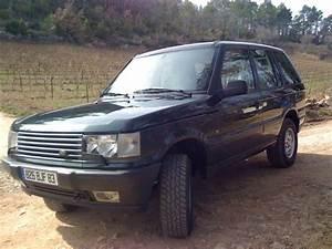 Range Rover La Centrale : troc echange range rover p38 holland holland 1999 auto sur france ~ Medecine-chirurgie-esthetiques.com Avis de Voitures