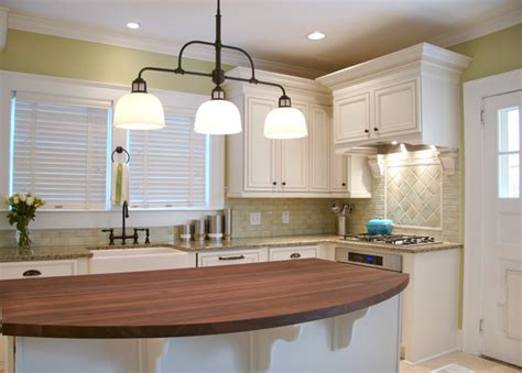 va highland bungalow kitchen remodel traditional