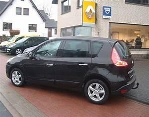 Attelage Remorque Renault : renault scenic x mod autoprestige attache remorque attelages a prix reduits le site ~ Gottalentnigeria.com Avis de Voitures