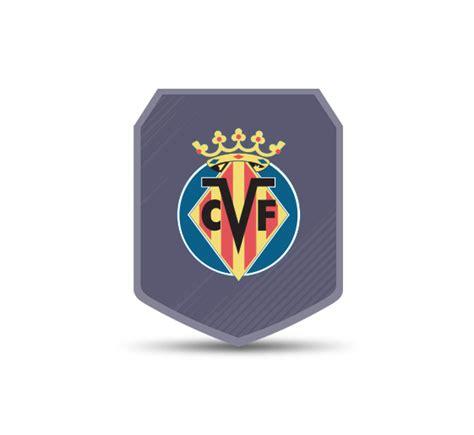 Villareal Cf Squad Building Challenge Robert Pires Fifa 18 Squad Building Challenge Futwiz