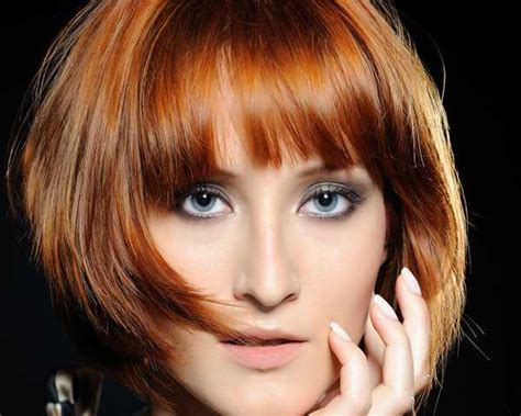 Short Bob Hairstyles 2015 For Women Elizabethan Hairstyles History Summer 2015 Hairstyle For Long Face Bride Virtual Games Online Free Brunette Hair More Attractive Terms Bangs Blonde Men Easy Haircut Round