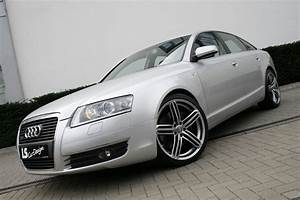 Audi A6 Felgen : audi a6 s6 tuning rs6 felgen 4f 1271250529 4x orig satz ~ Jslefanu.com Haus und Dekorationen