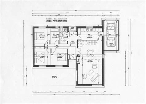 plan maison en ligne plan maison gratuit en ligne atlub