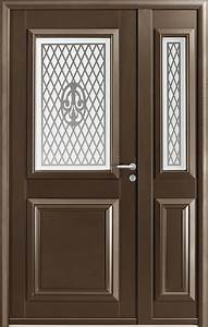 20170919121319 porte d entree aluminium avsortcom With porte d entrée alu avec adoucisseur d eau pour salle de bain