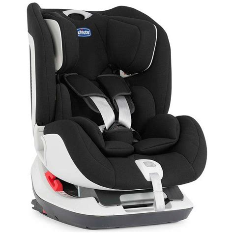 siege auto isofix 0 chicco cadeira auto seat up isofix 0 1 2 black