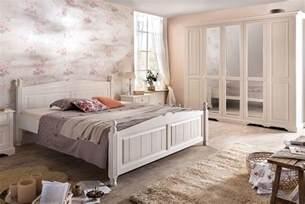 schlafzimmerschrank wei schlafzimmerschrank landhausstil wei casaniano erstaunlich komplett schlafzimmer komplett
