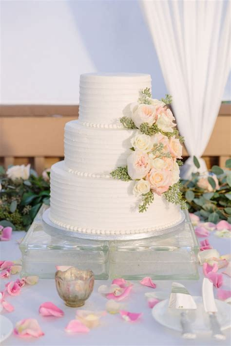 wedding cake stands ideas  pinterest diy cake