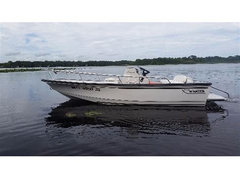 Boston Whaler Boat Cushions Sale by Boston Whaler Rage 14 Boats For Sale