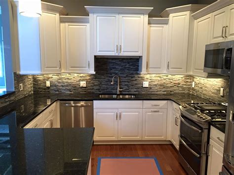 cost of kitchen backsplash uba tuba granite countertops pictures cost pros cons