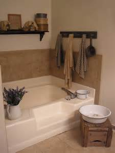 decorating your bathroom ideas primitive bathroom decor 14 photo bathroom designs ideas
