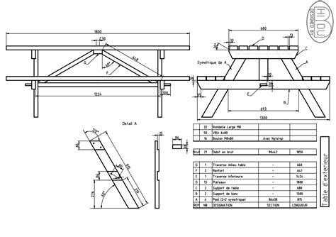 plan de chaise en bois gratuit plan de chaise en bois gratuit collection et plan de table