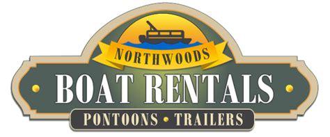 Pontoon Boat Rentals Near Me by Pontoon Rentals Near Me Boat Rentals Northwoods Pontoons