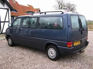 Vehicule 8 Places : voiture 6 places occasion voiture 6 places occasion voiture 7 places occasion volkswagen ~ Maxctalentgroup.com Avis de Voitures