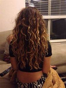 Best Naturally Curly Hairstyles Long Hairstyles 2016 2017
