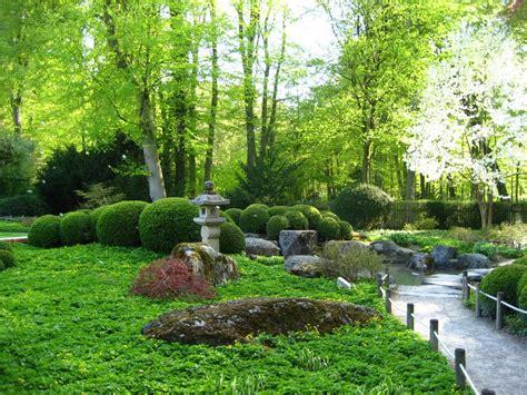 Botanischer Garten Augsburg Musik by Botanischer Garten Augsburg