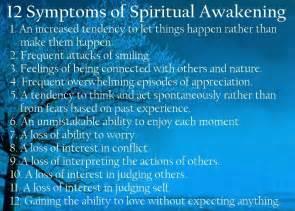 best spiritual quotes quotesgram
