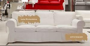 Klassische Sofas Im Landhausstil : wohnzimmer couch landhausstil best wohnzimmer landhausstil ~ Michelbontemps.com Haus und Dekorationen