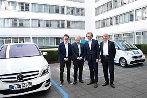 Car2go Flughafen München : car2go carsharing deutschland ~ Orissabook.com Haus und Dekorationen