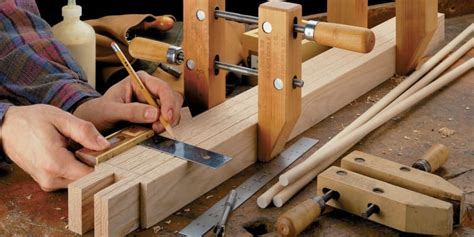 basic woodworking techniques wonderful woodworking