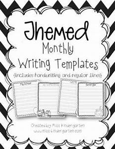 write my own will template - 10 best images about letter templates on pinterest paper