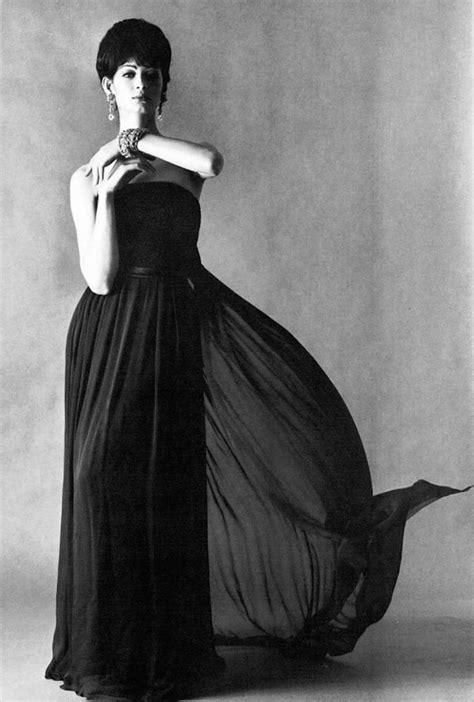 fashion portraits     john french shockblast