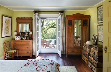 French Country Bedroom Curtains  Review Home Decor