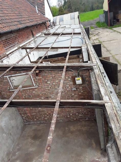 professional asbestos removal london hertfordshire essex