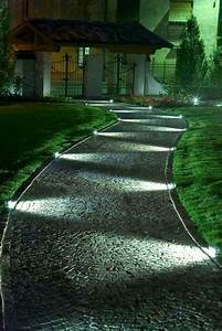 Best ideas about outdoor path lighting on