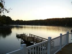 Buddle Creek Boat Access by High Rock Lake Things To Do Keller Williams Realty