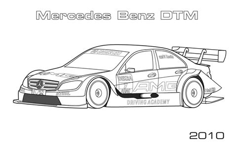 Rally Car Coloring Pages - Sanfranciscolife