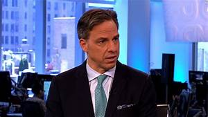 Tapper: Trump's self-pity incomprehensible - CNN Video