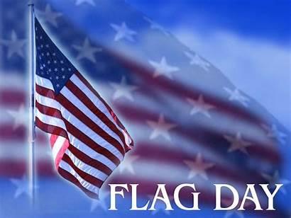 Flag June Delaware Celebration Veterans Affairs State