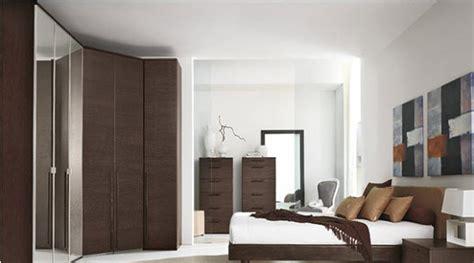 Nice Bedroom Interior Plans-iroonie.com