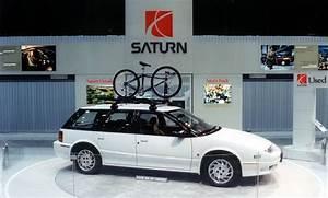 1994 Saturn Fuse Box Diagram