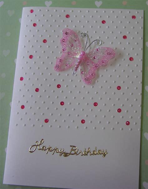 make cards home design image ideas homemade card ideas