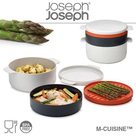 cuisine joseph joseph joseph m cuisine cooking set culinaris