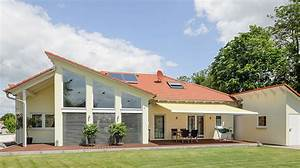 Fertighaus Mit Satteldach : fertighaus bungalow satteldach ~ Sanjose-hotels-ca.com Haus und Dekorationen