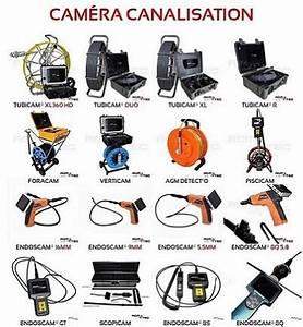 Camera D Inspection De Canalisation : location camera d 39 inspection de canalisation sp cial piscine agm tec ~ Melissatoandfro.com Idées de Décoration