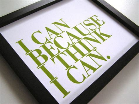 I Can And I Will Quotes Quotesgram