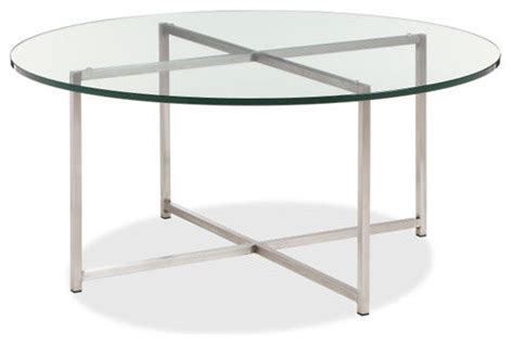 contemporary stainless steel table ls classic stainless steel cocktail table contemporary