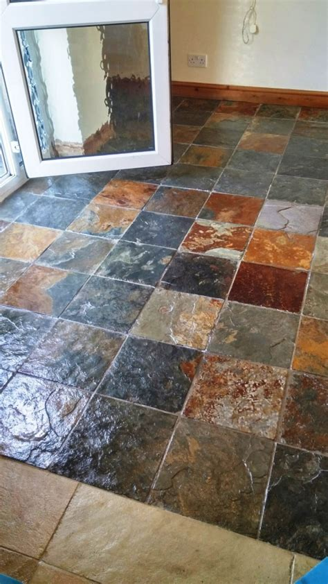 tile cleaning products tile cleaners tile cleaning