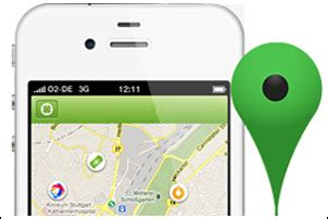 localiser un numero de telephone par satellite localisation telephone
