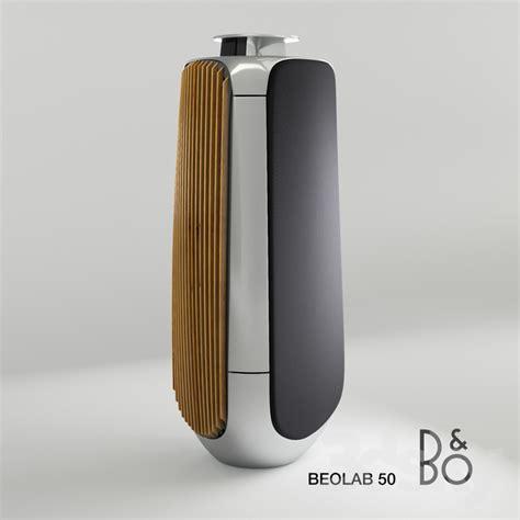 olufsen beolab 50 3d models audio tech beolab 50 olufsen loudspeaker