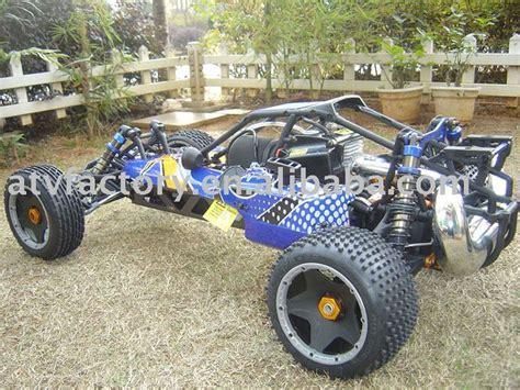 baja buggy rc car rc car remote control car baja ss r c car rc buggy in