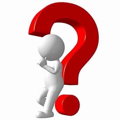 Questions Clipart Clip Kid Cliparts Question Mark